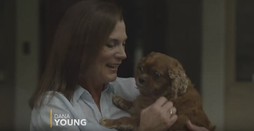 dana-young-puppies
