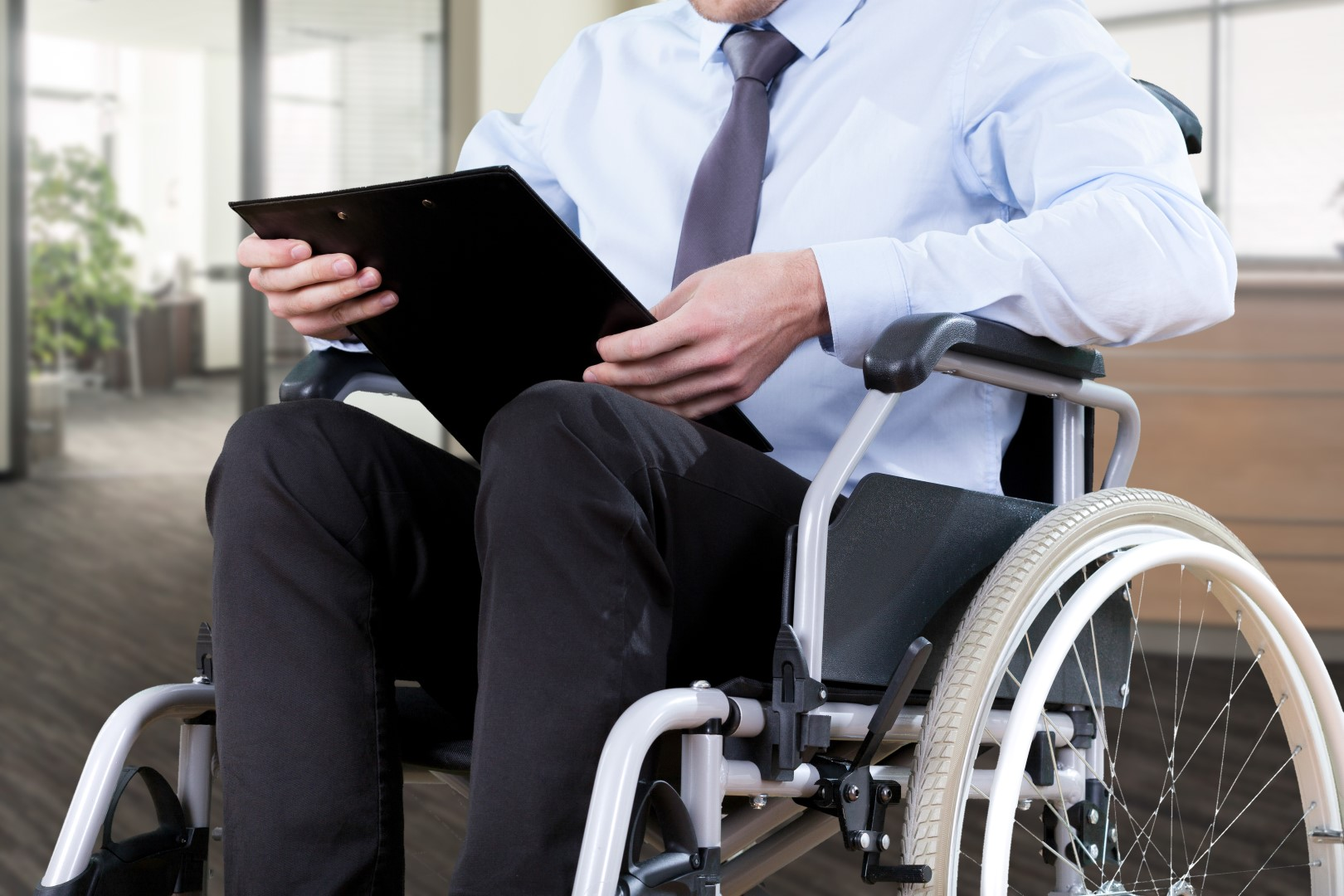 disabled-workers-Large.jpg