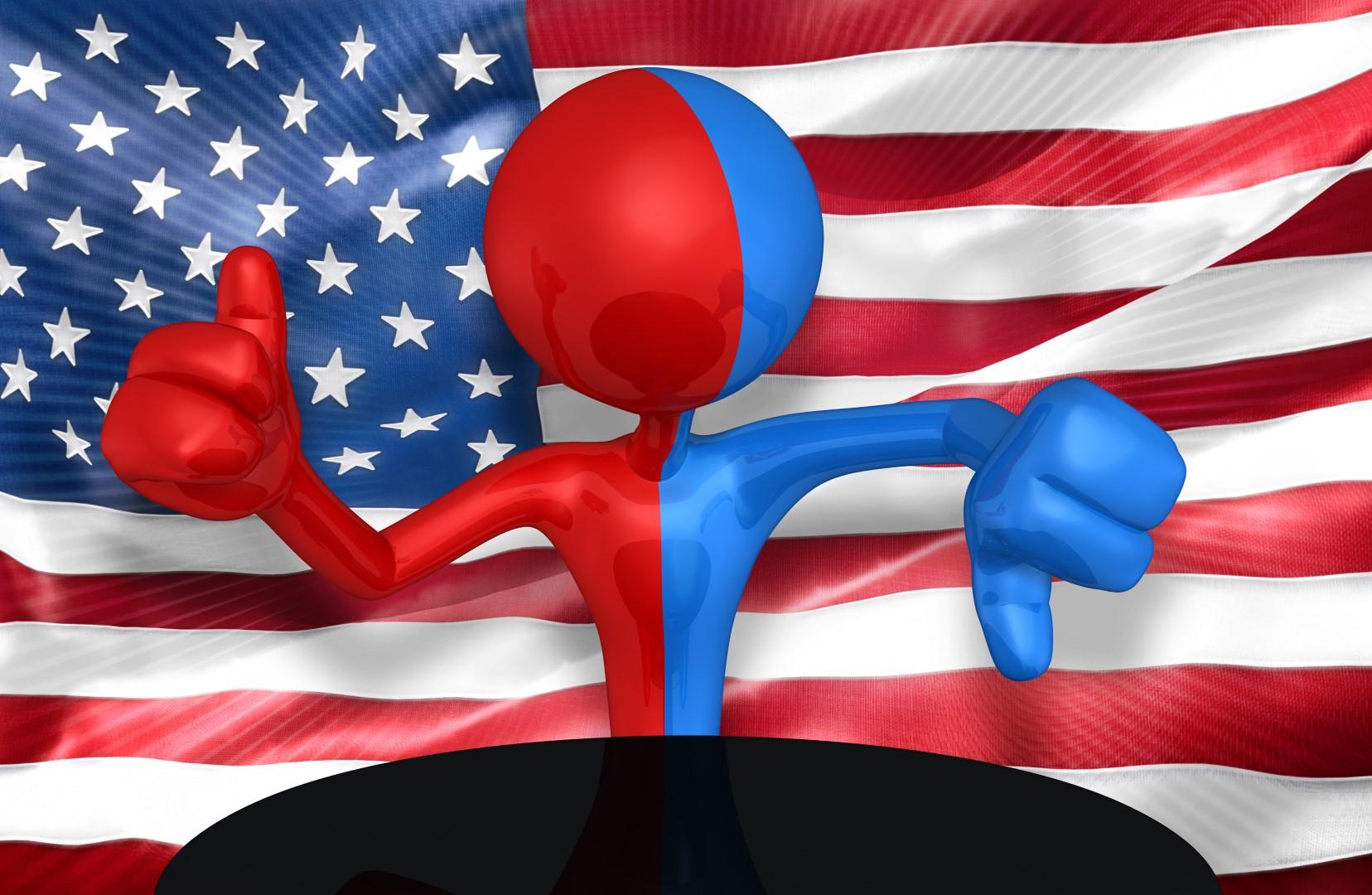 divided-nation-Large.jpg