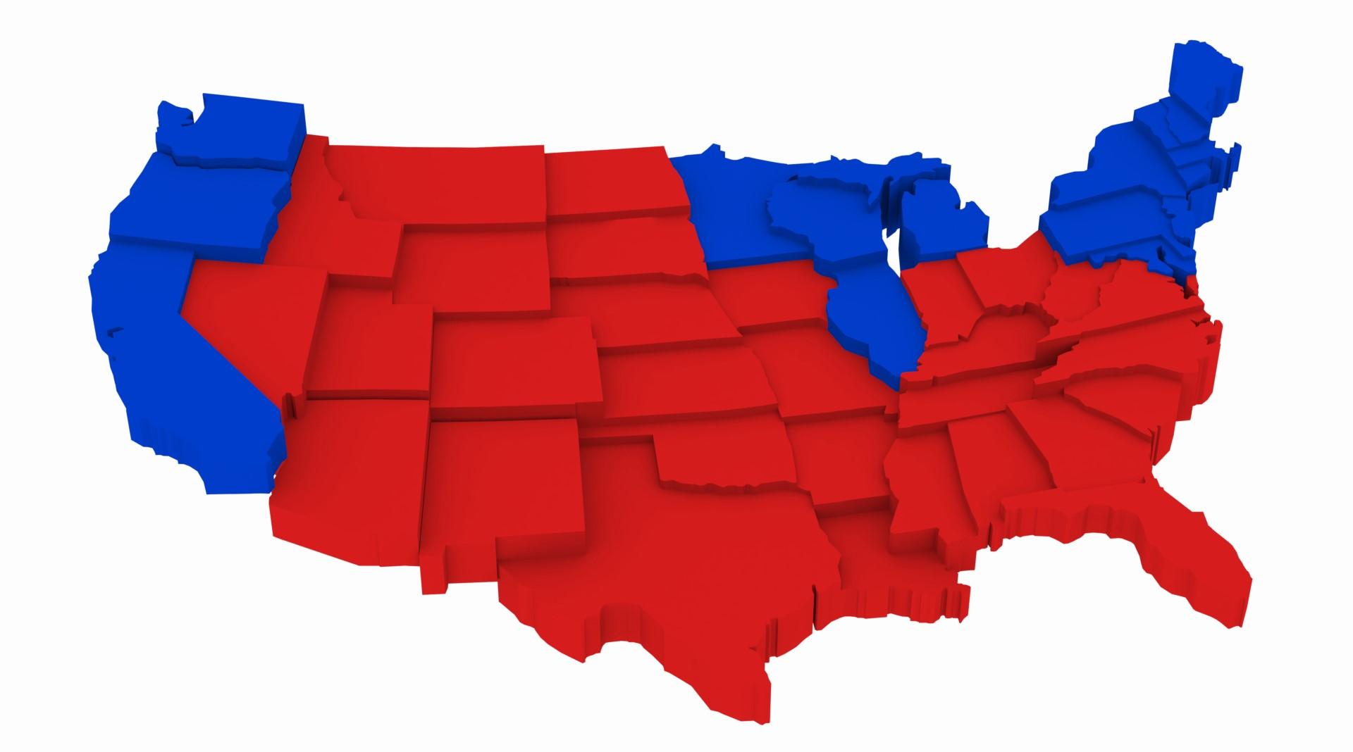 electoral-college-Large.jpg
