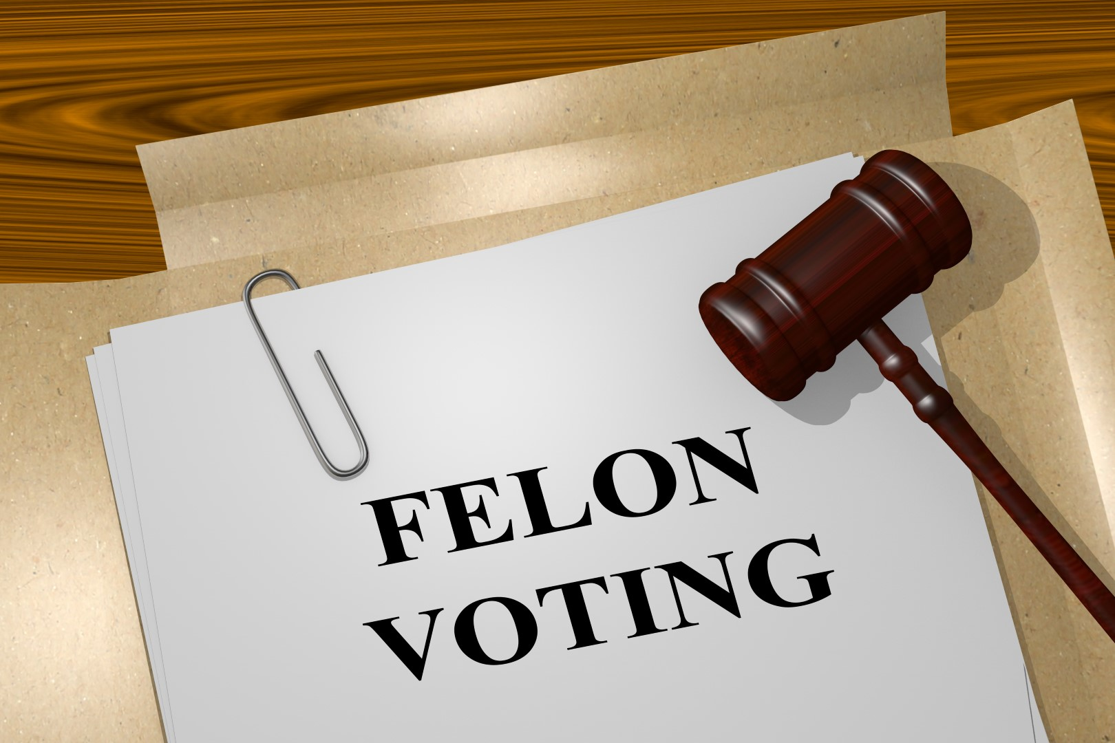 felon-voting-rights-Large.jpg
