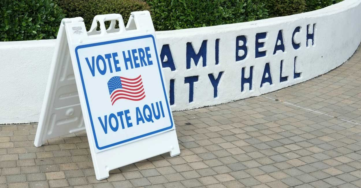 florida-vote-11.06.jpg