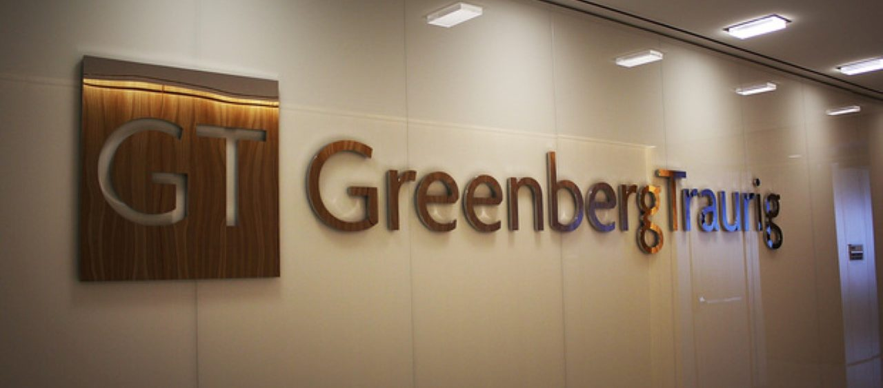 greenberg_traurig-Medium-e1470941430491.jpg