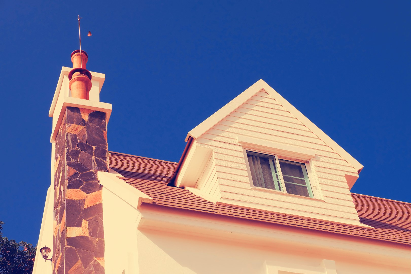 home-busileding-construction-Large.jpg
