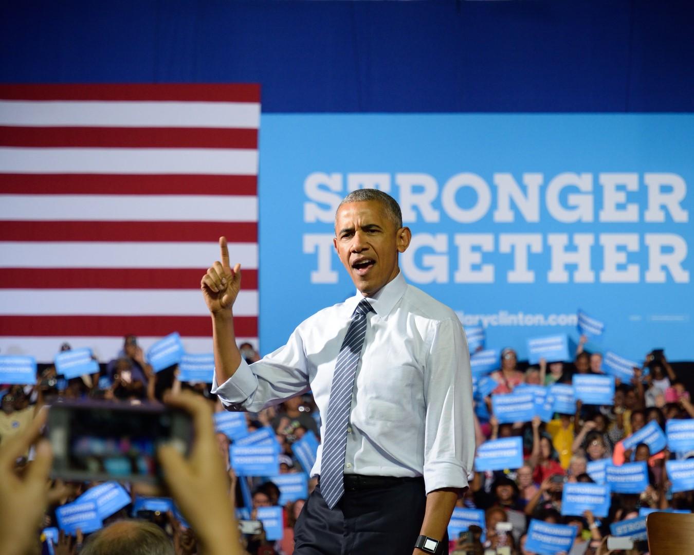 obama-11.03-Large.jpg