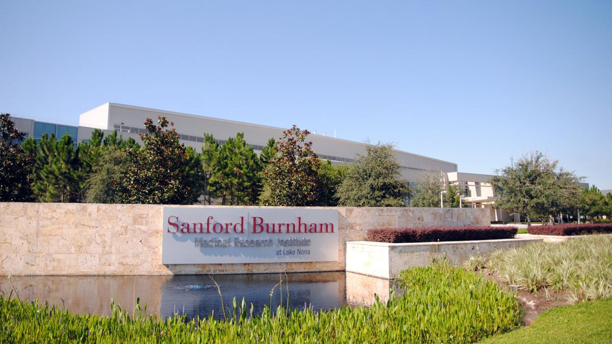 sanford-burnham-1200xx3786-2130-0-99