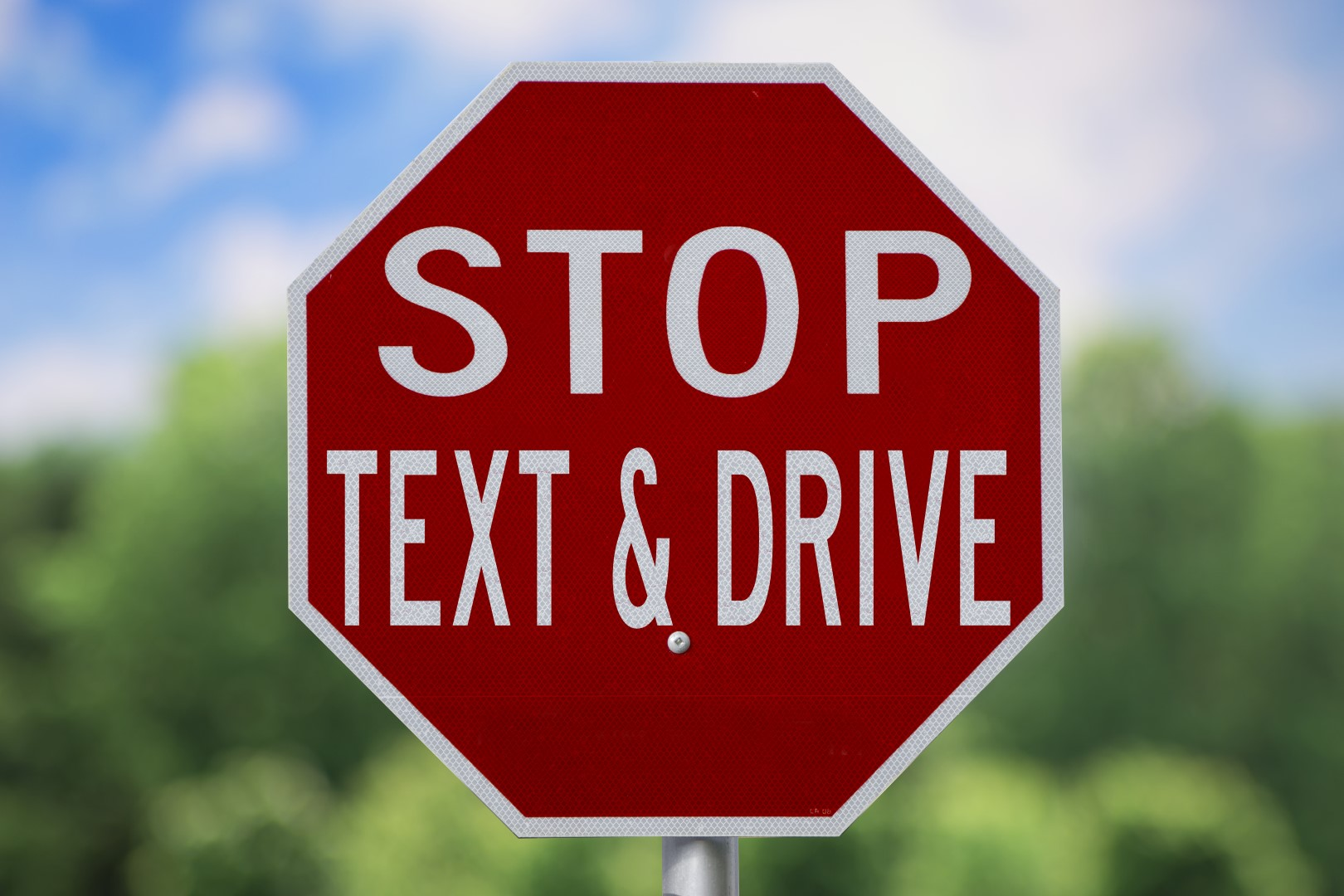 text-and-drive-Large.jpg