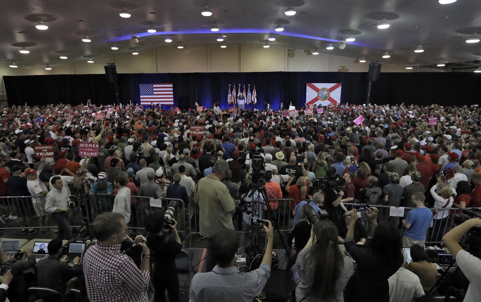 trump-rally-11-07