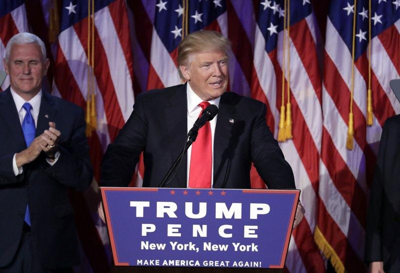 trump-victorious2.jpeg