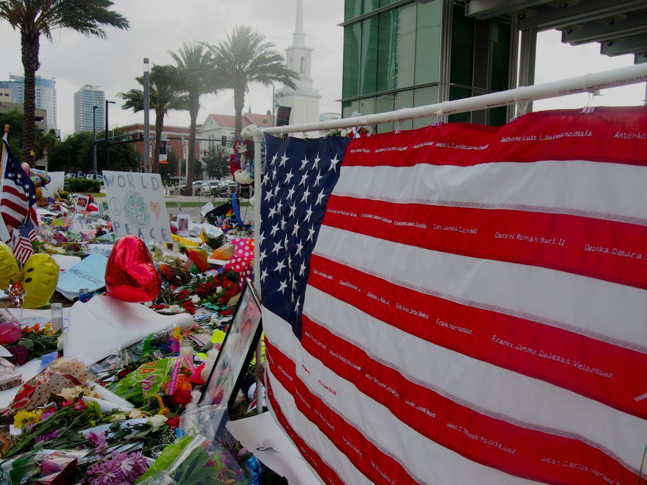 Pulse-Victims-Flag.jpg
