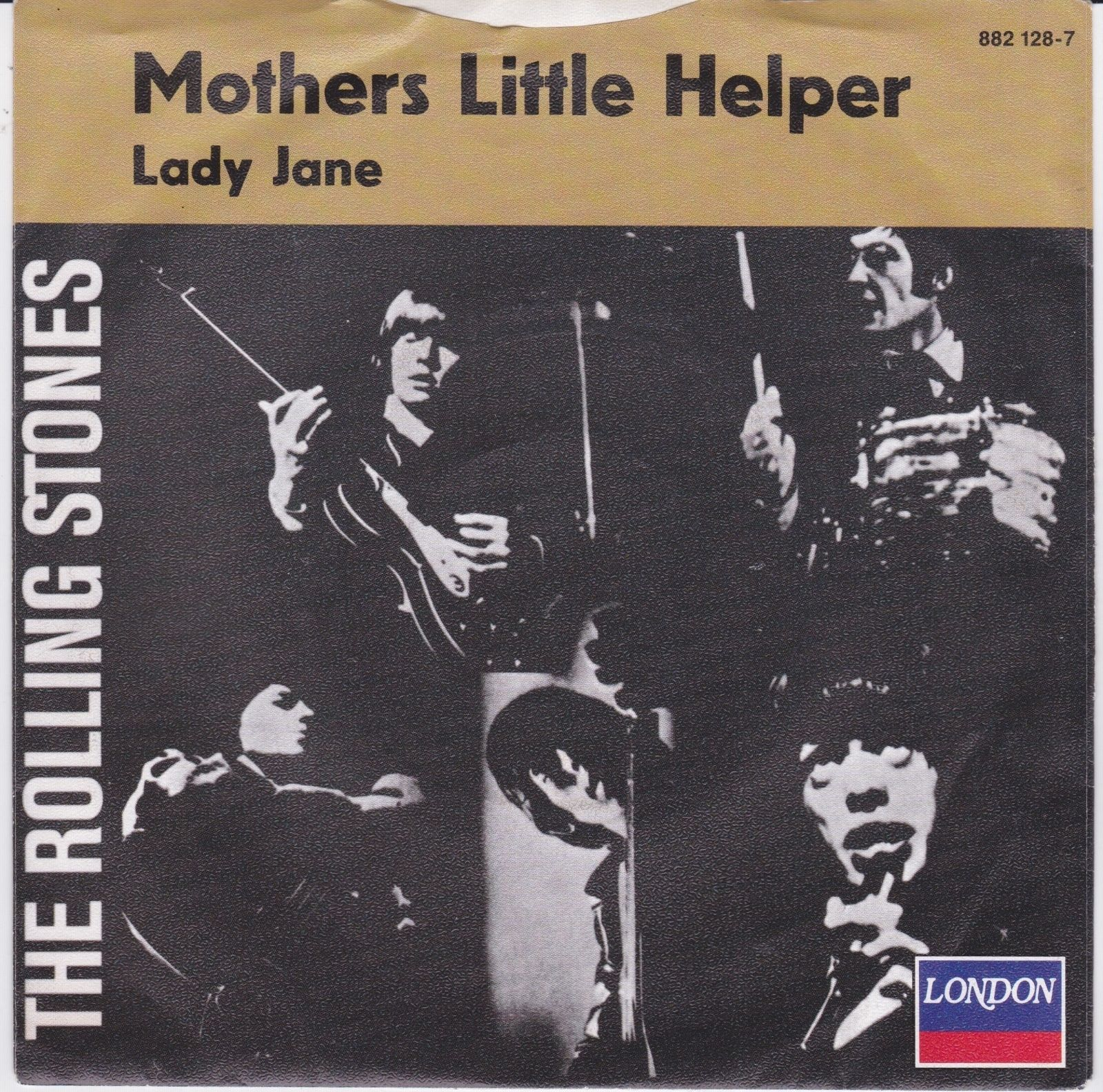 The-Rolling-Stones-Mothers-Little-Helper-_57.jpg