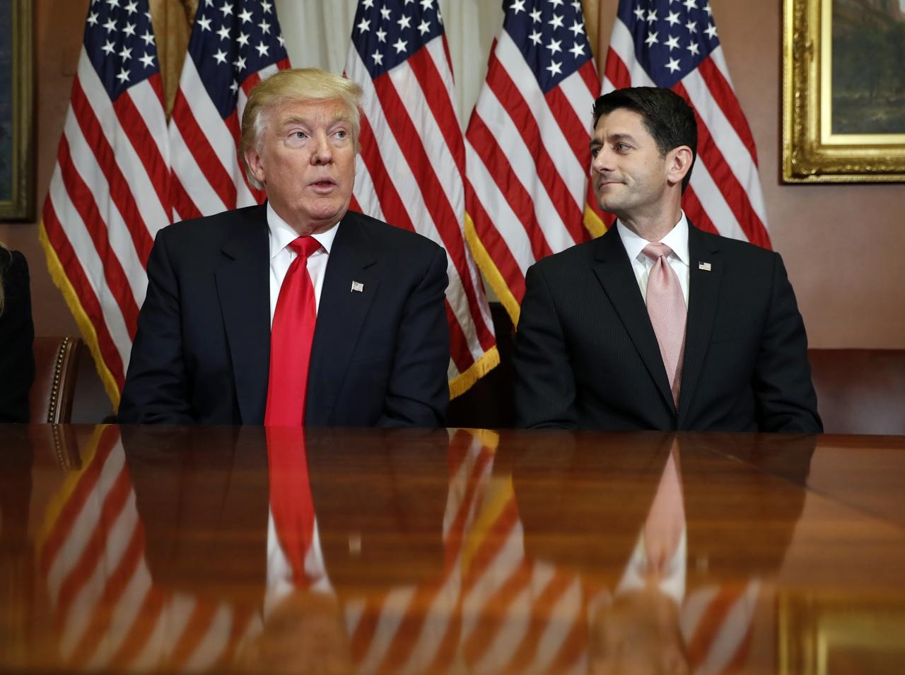 Trump-Ryan-12.31.jpg