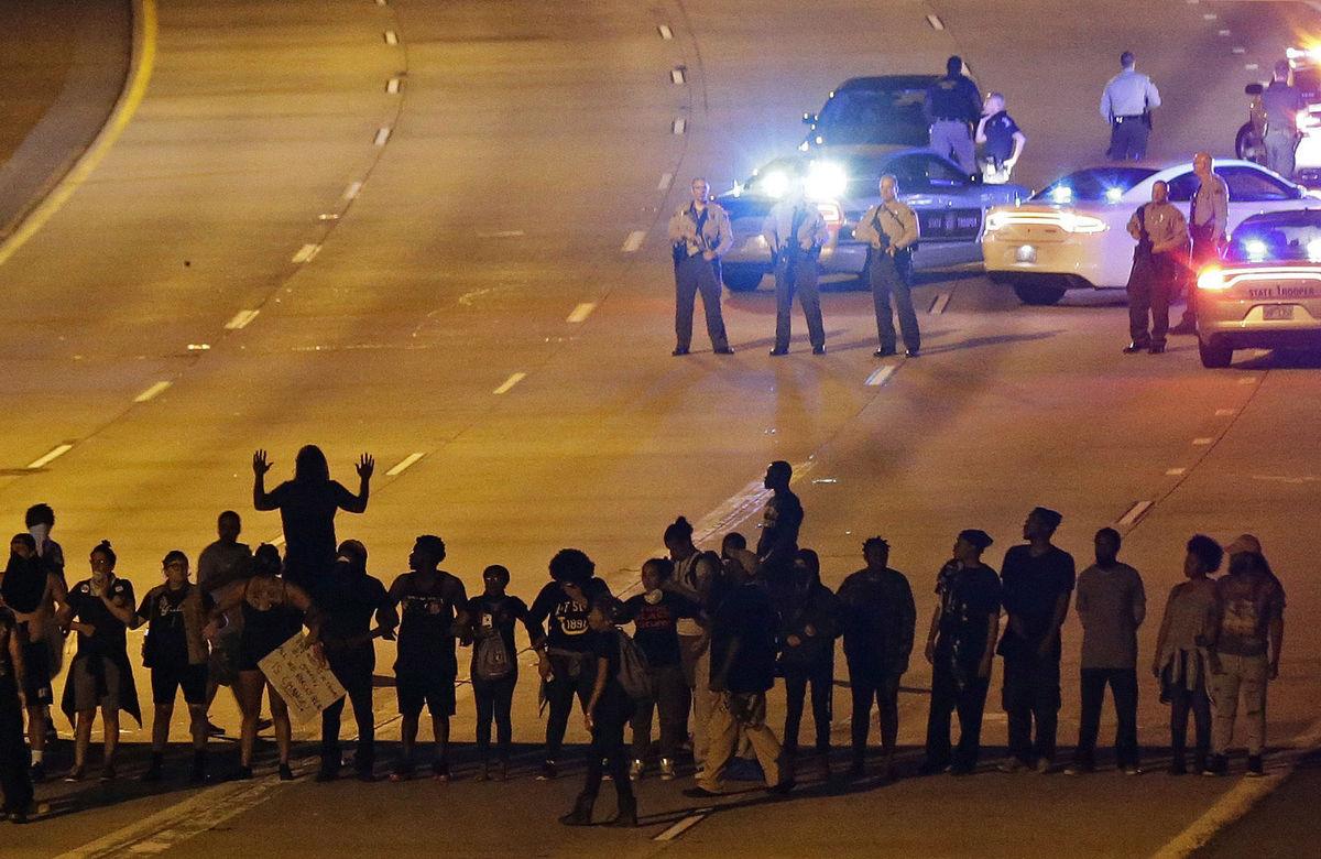 charlotte-riots.jpg