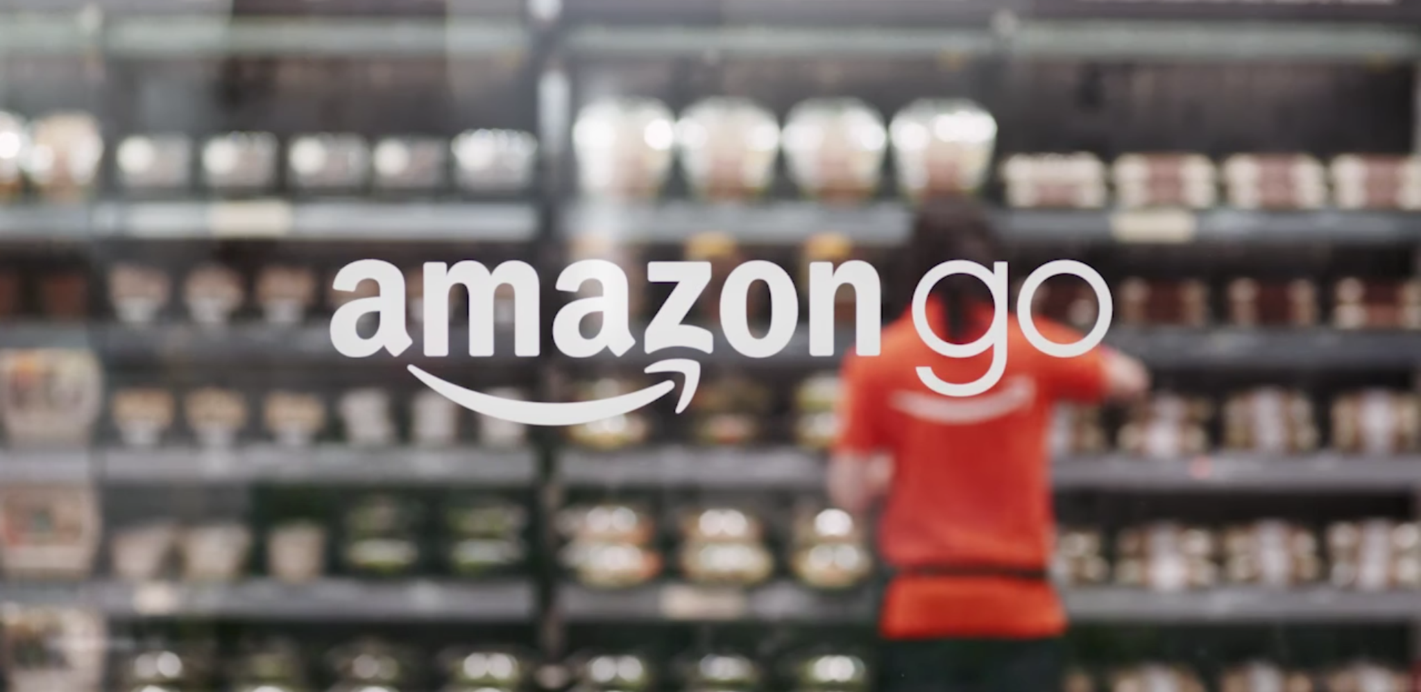 ct-amazon-go-grocery-store-e1481662389832.png