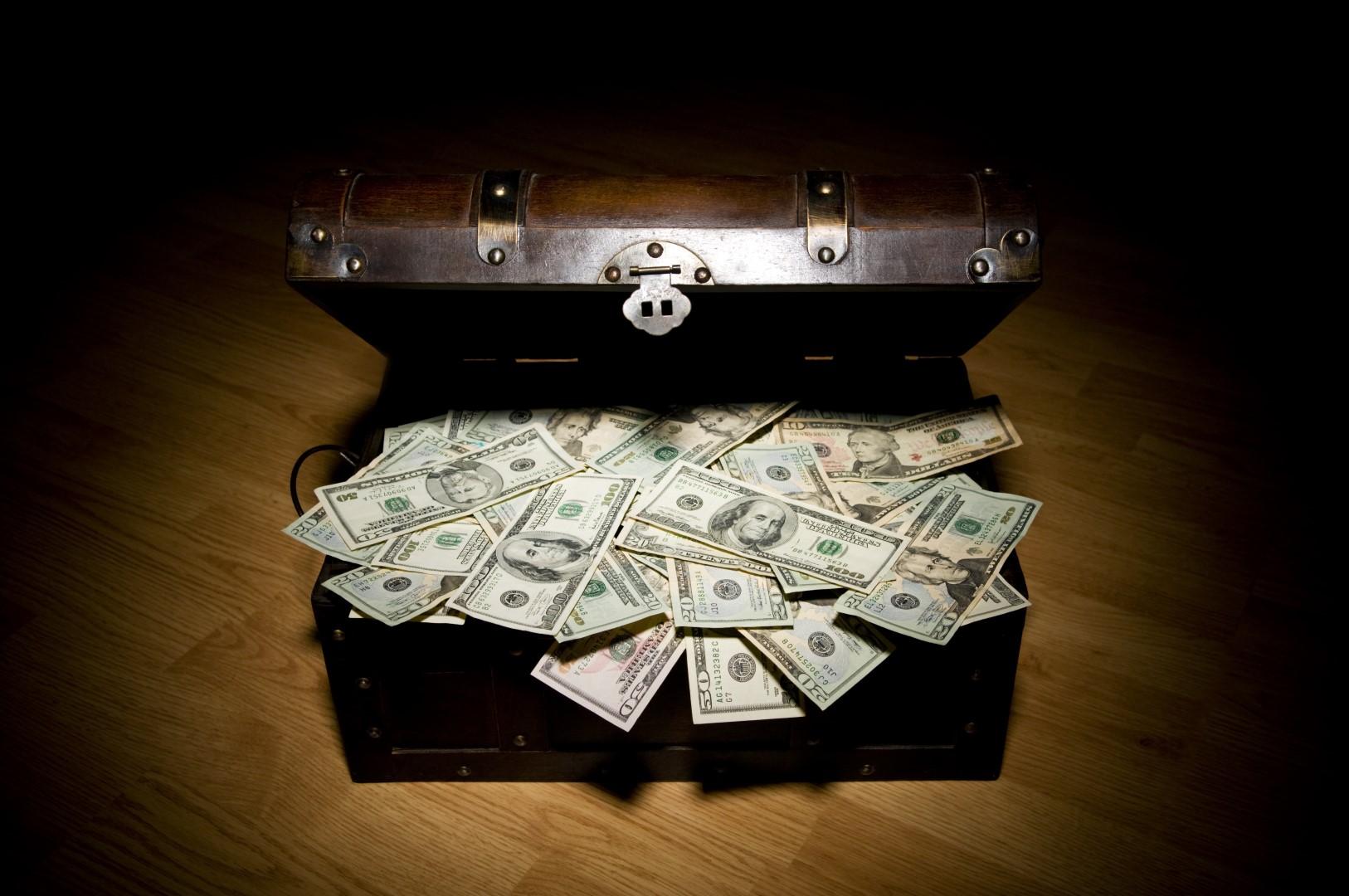 Payday loan niagara falls ny photo 8