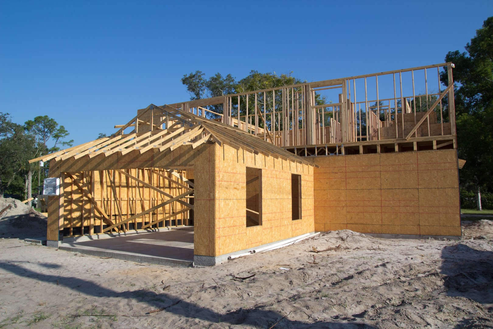 florida-recovery-construction-jobs-Large.jpg