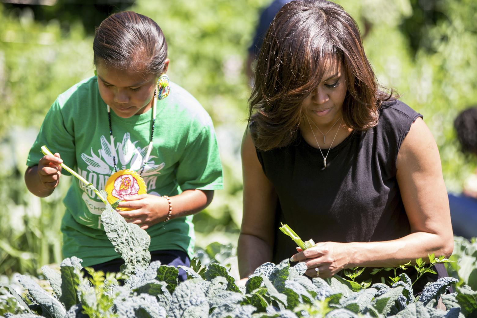 michelle-obama-post-white-house.jpg