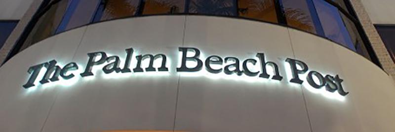 palm-beach-post-copy.jpg