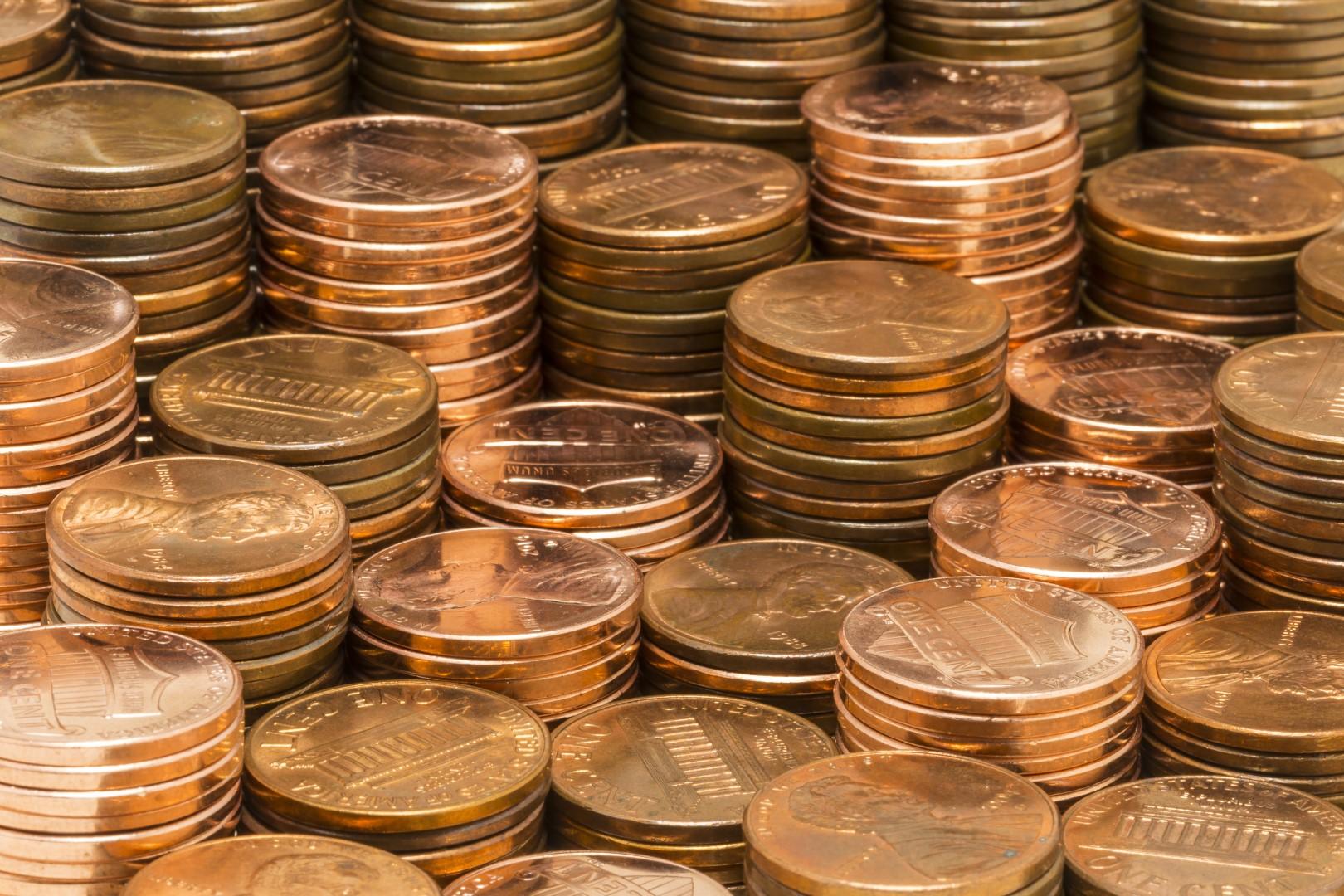 penny-Large.jpg
