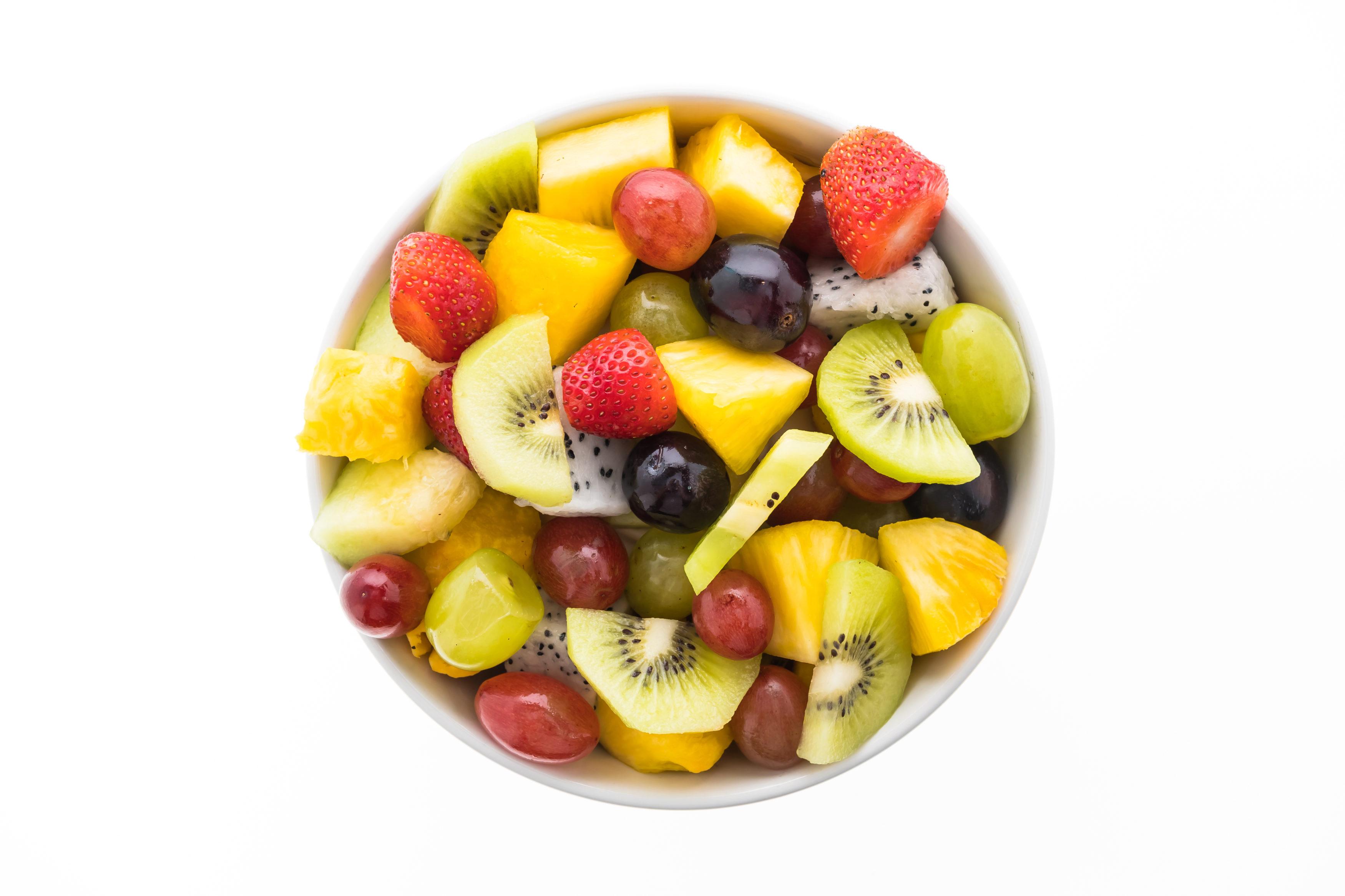 salad-3500x2333.jpg