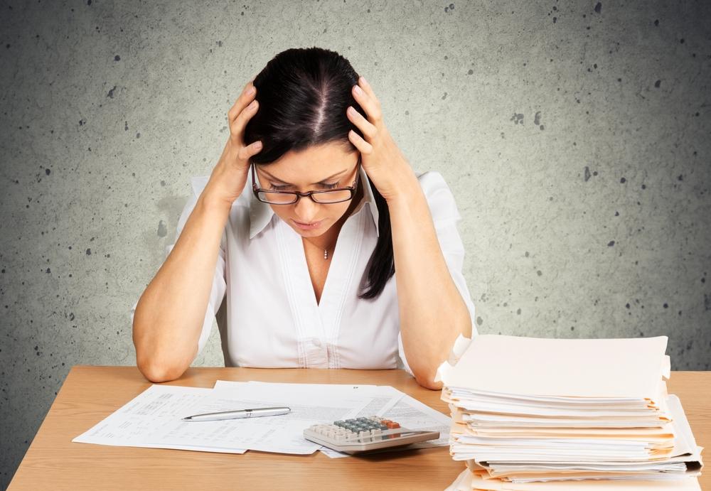 tax-cut-woman.jpg