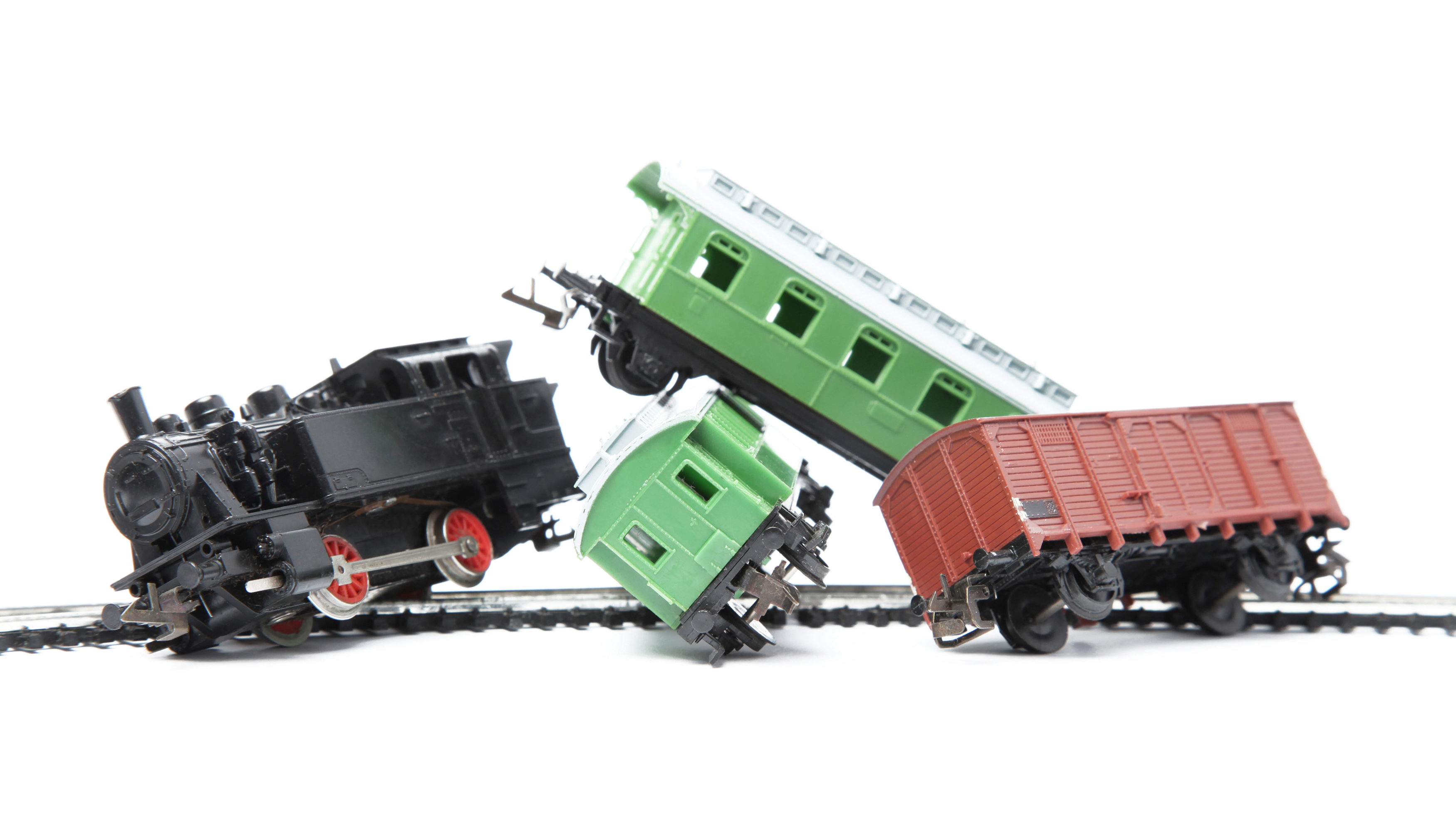 trainwreck-3500x1983.jpg