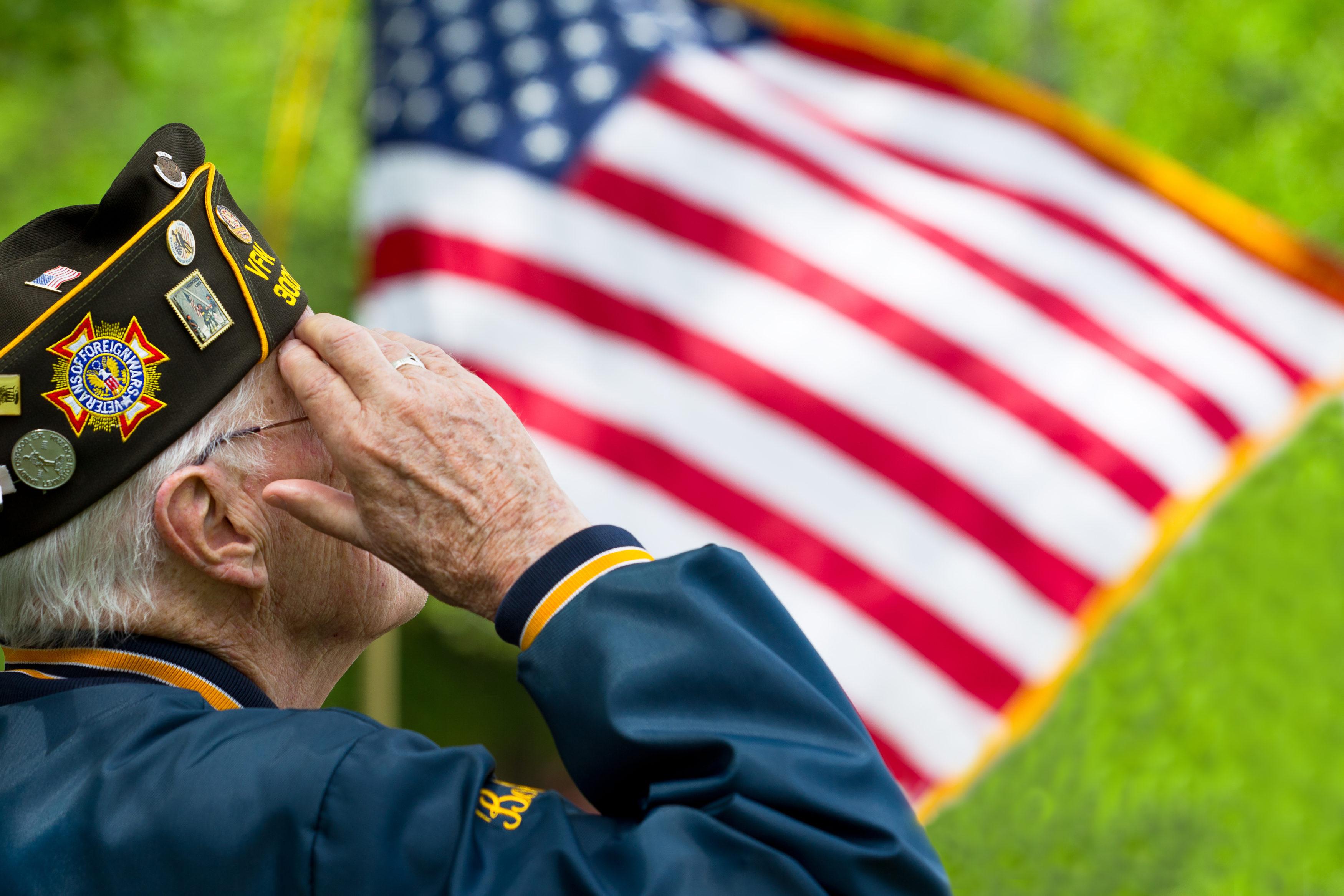 veterans-12.30-3500x2333.jpg