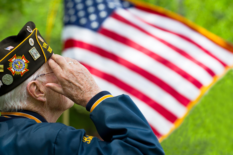 http://floridapolitics.com/wp-content/uploads/2016/12/veterans-12.30.jpg