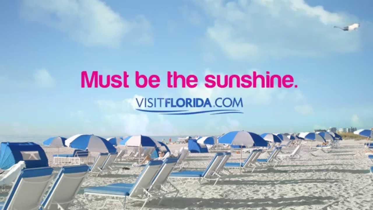 visit-florida-ad.jpg