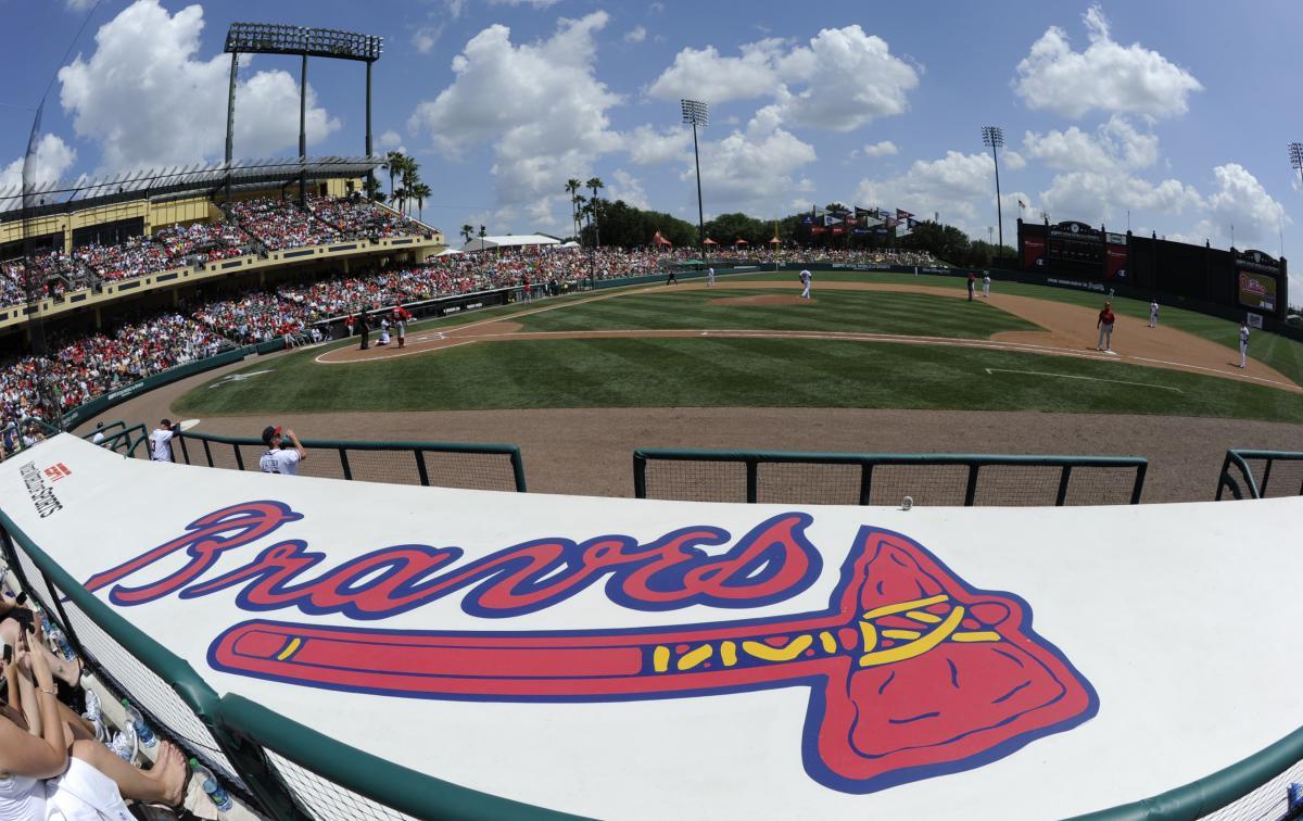 Atlanta-Braves-photo-of-stadium.jpg