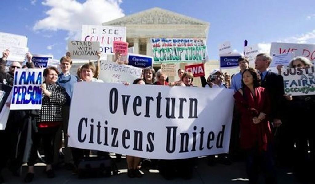 CitizensUnited012415.jpg