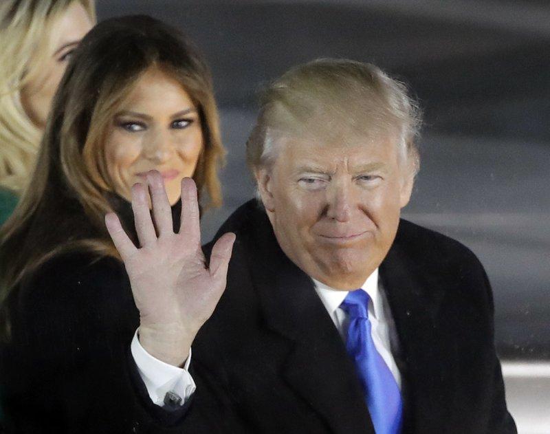 Donald-Trump-security-bubble.jpeg