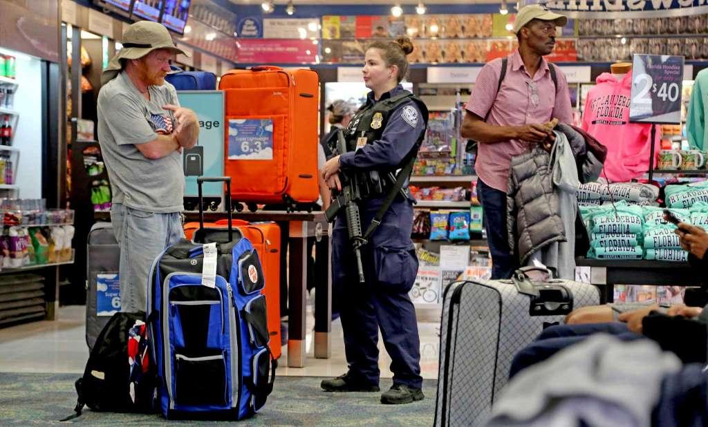 Fort-Lauderdale-shooting-01.08.jpg