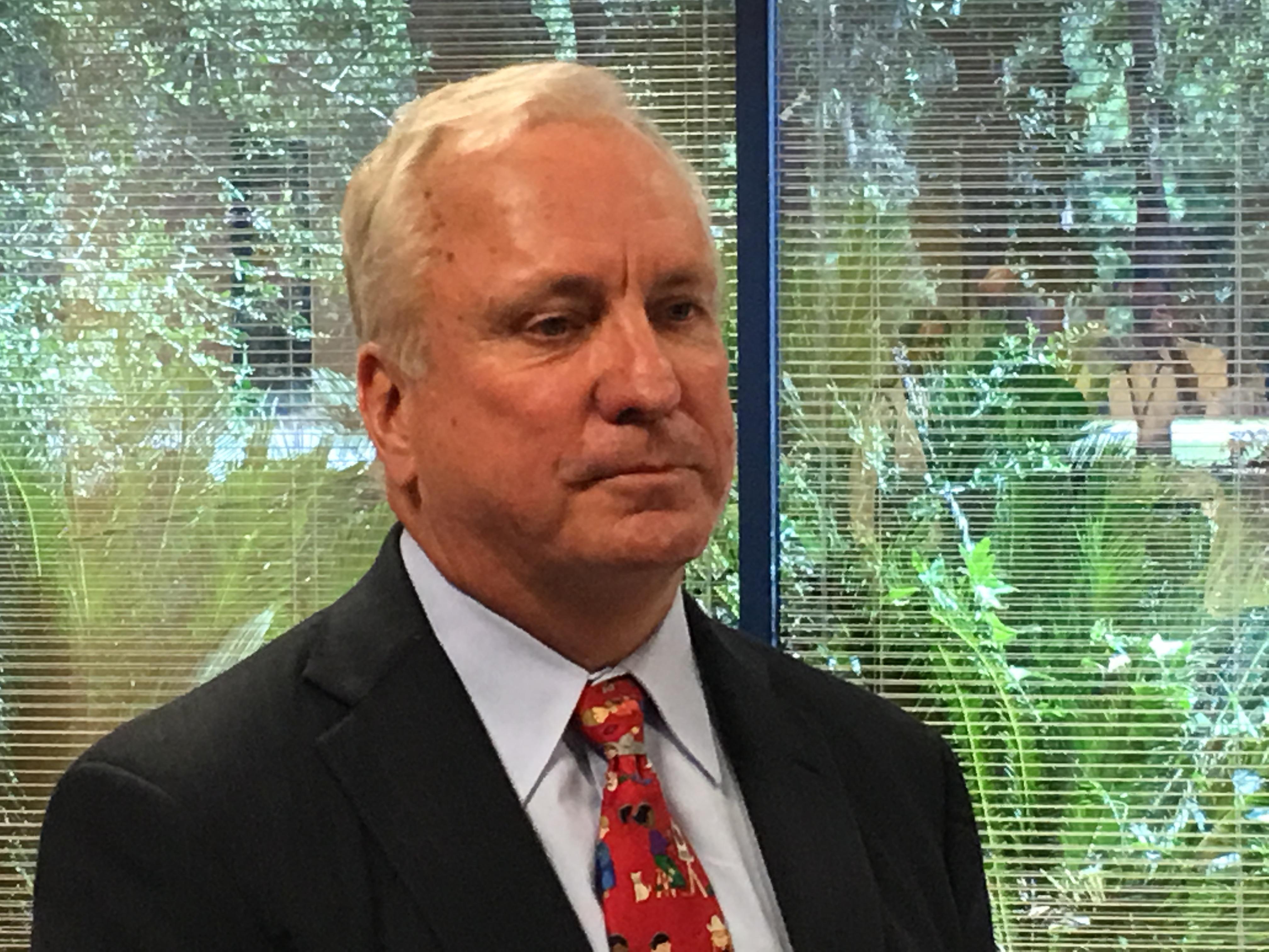 jax archives page of florida politics