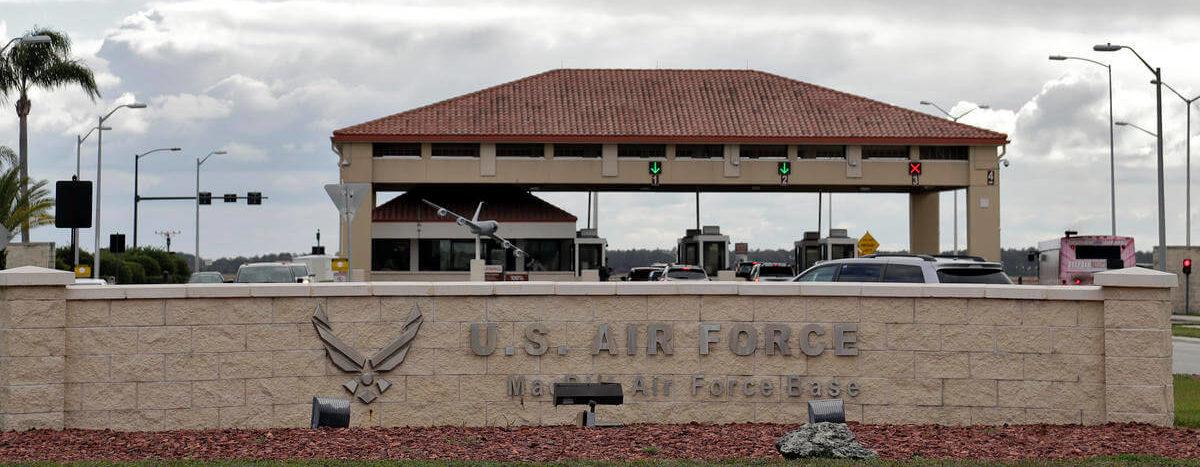 MacDill-Air-Force-Base-e1485899534688.jpg