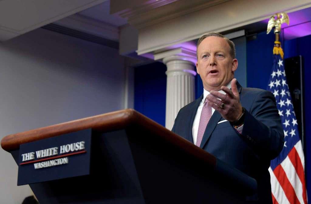 Sean-Spicer-intention-lie.jpg
