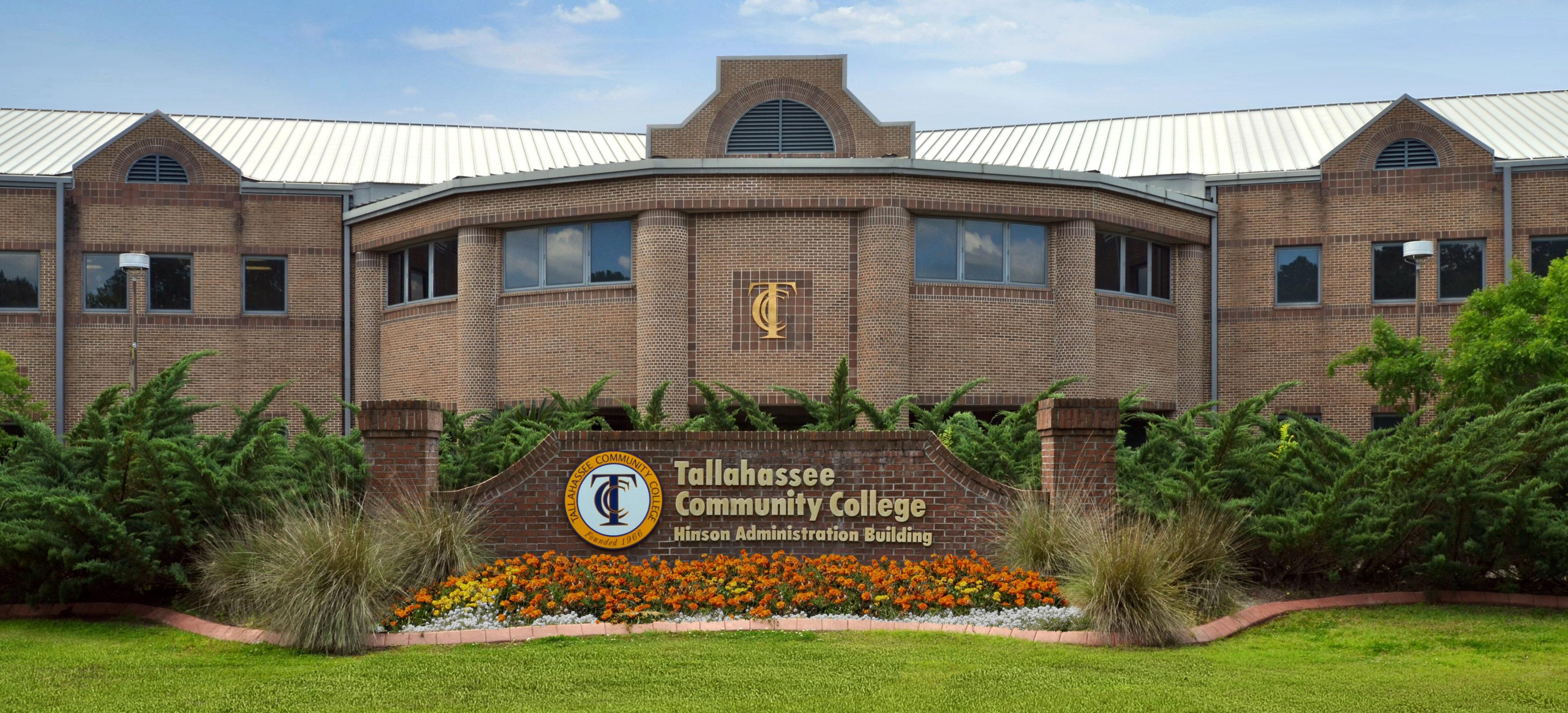 TCC-tallahassee-community-college-e1484228099907-3500x1592.jpg