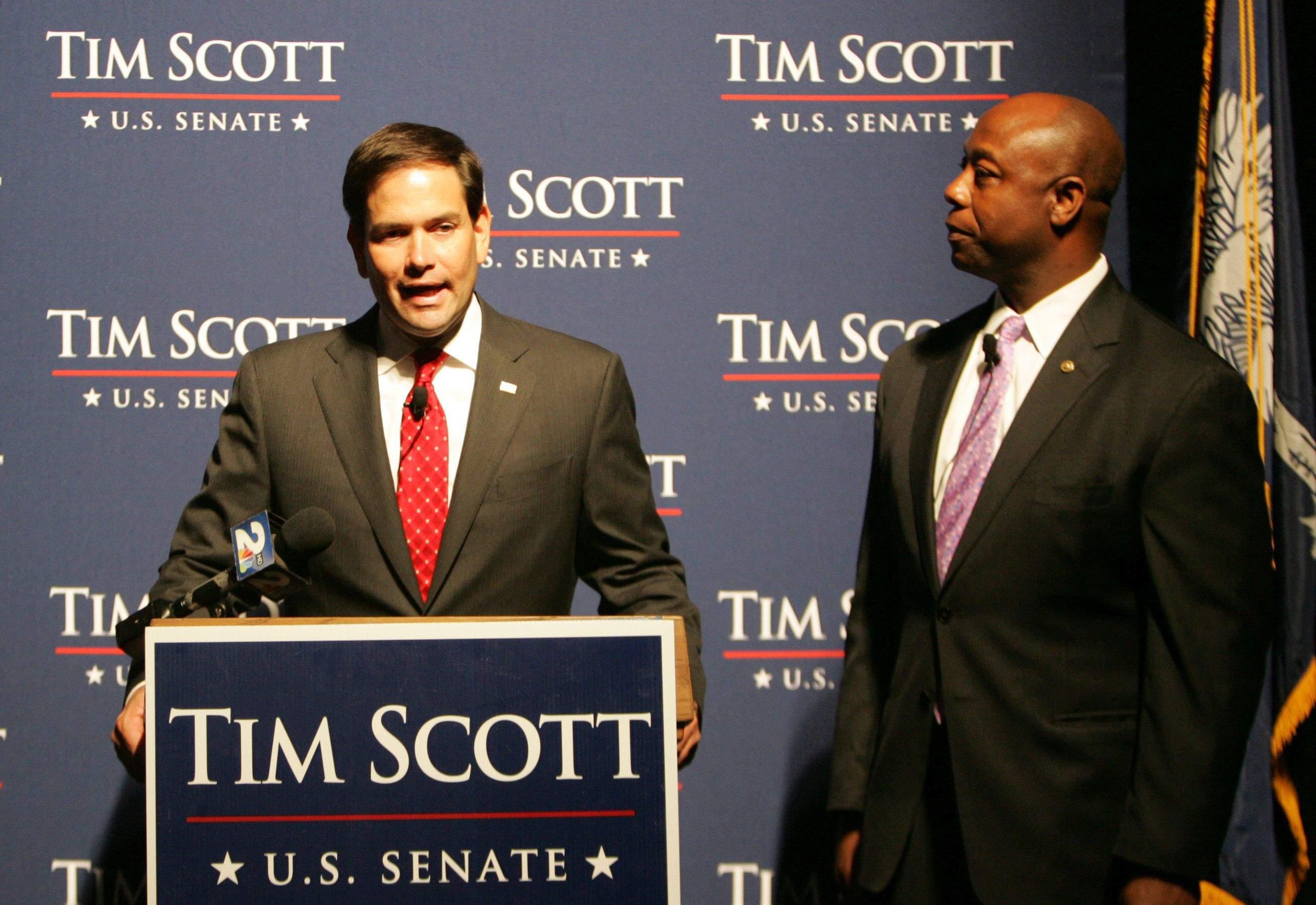Tim-Scott-Marco-Rubio.jpg