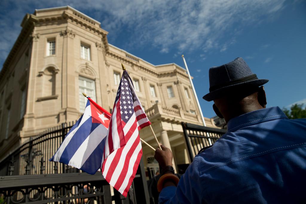US-Cuba_Wake1-1024x683.jpg