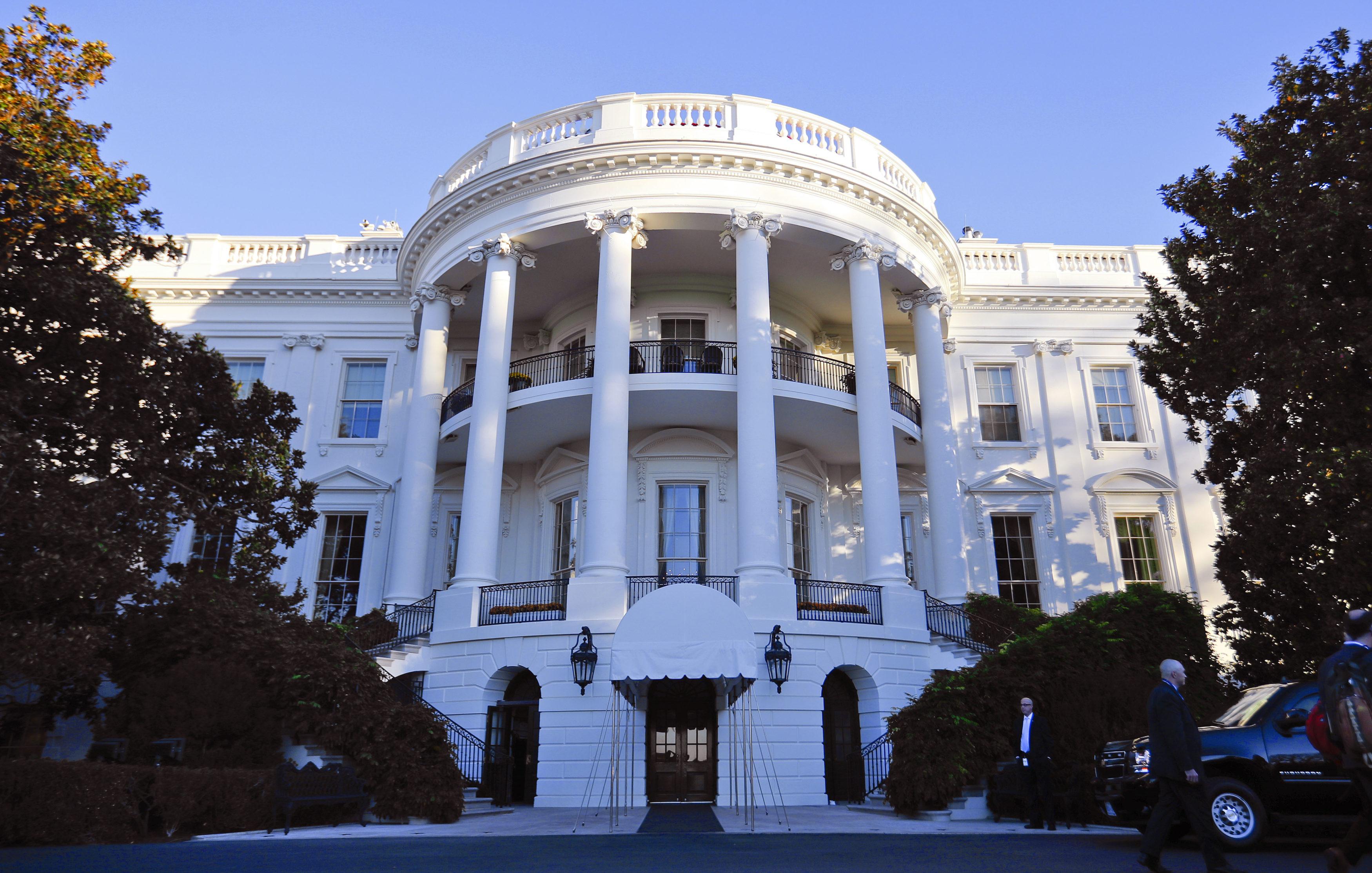 White-House-01.19.17-3500x2228.jpg