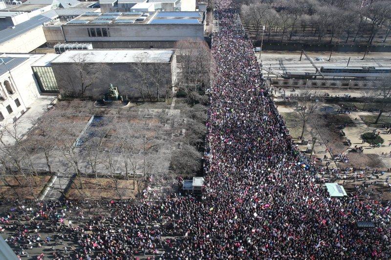 Womens-March-Saturday-AP-photo.jpeg