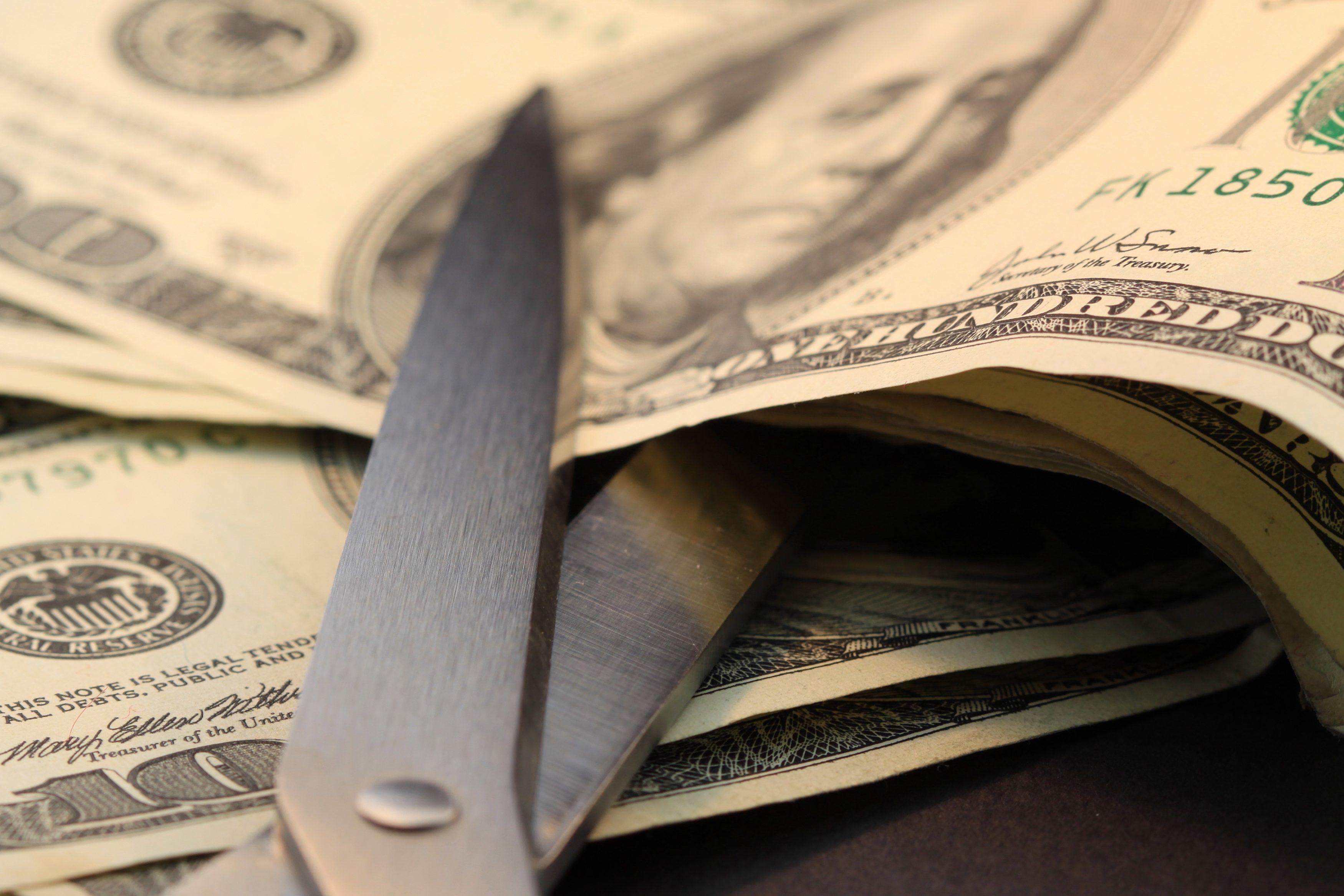 budget-cuts-3500x2333.jpg