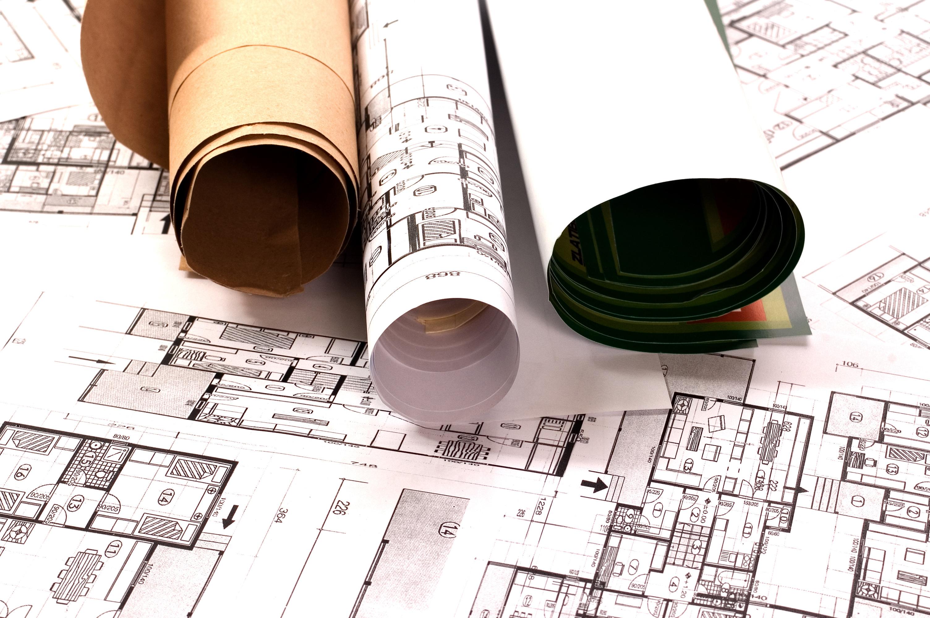 building-codes.jpg