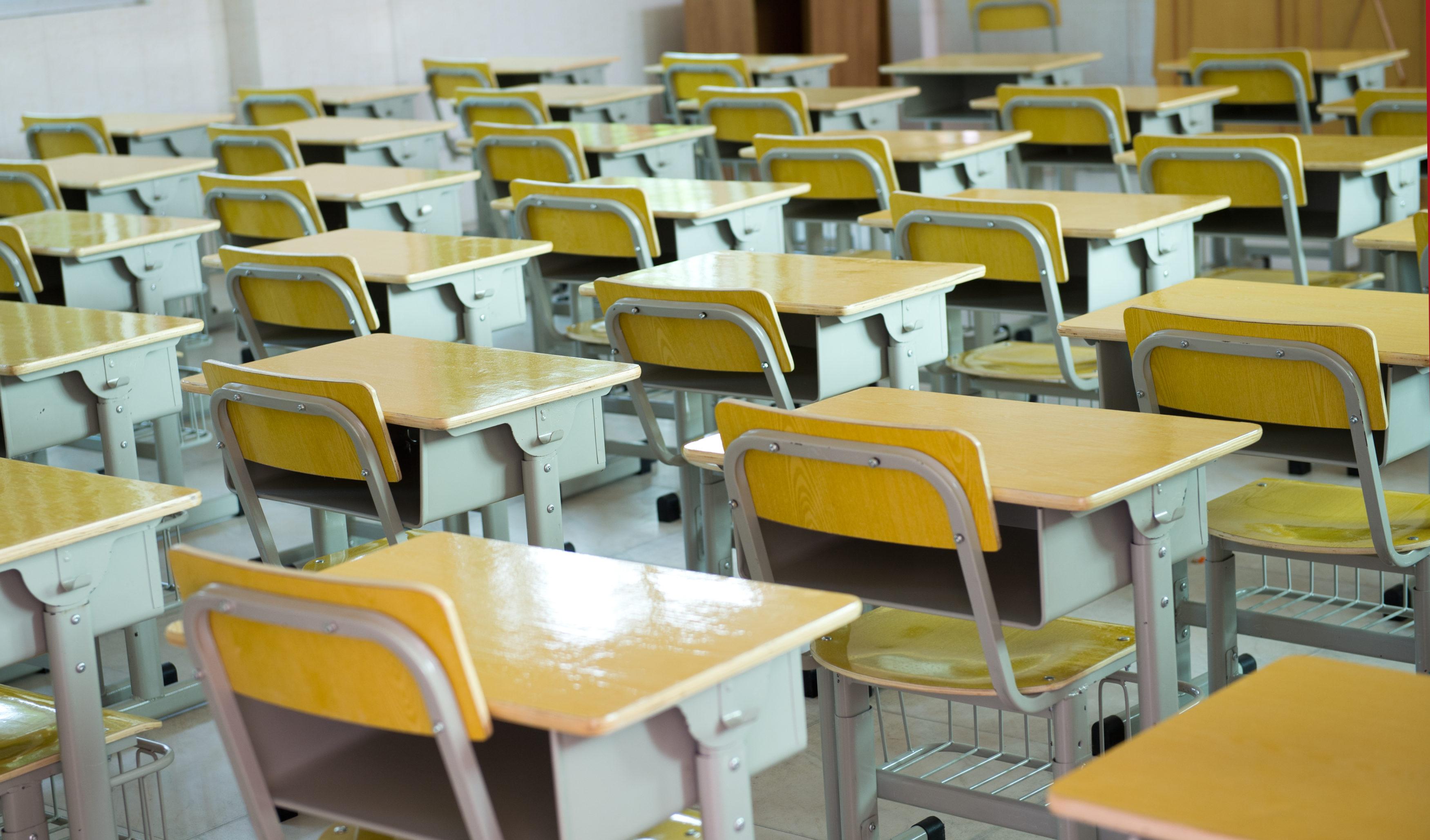 classroom-3500x2057.jpg