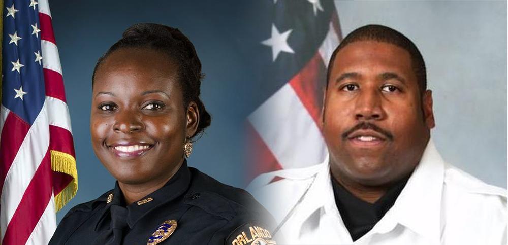 clayton-lewis-officers-killed-.jpg