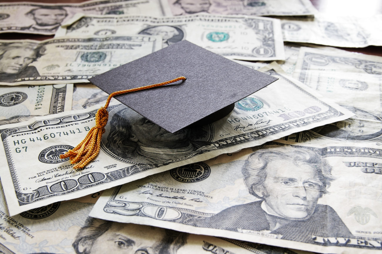 college money prepaid tuition Florida