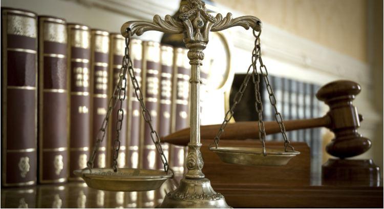 criminal-justice-system-reform.jpg