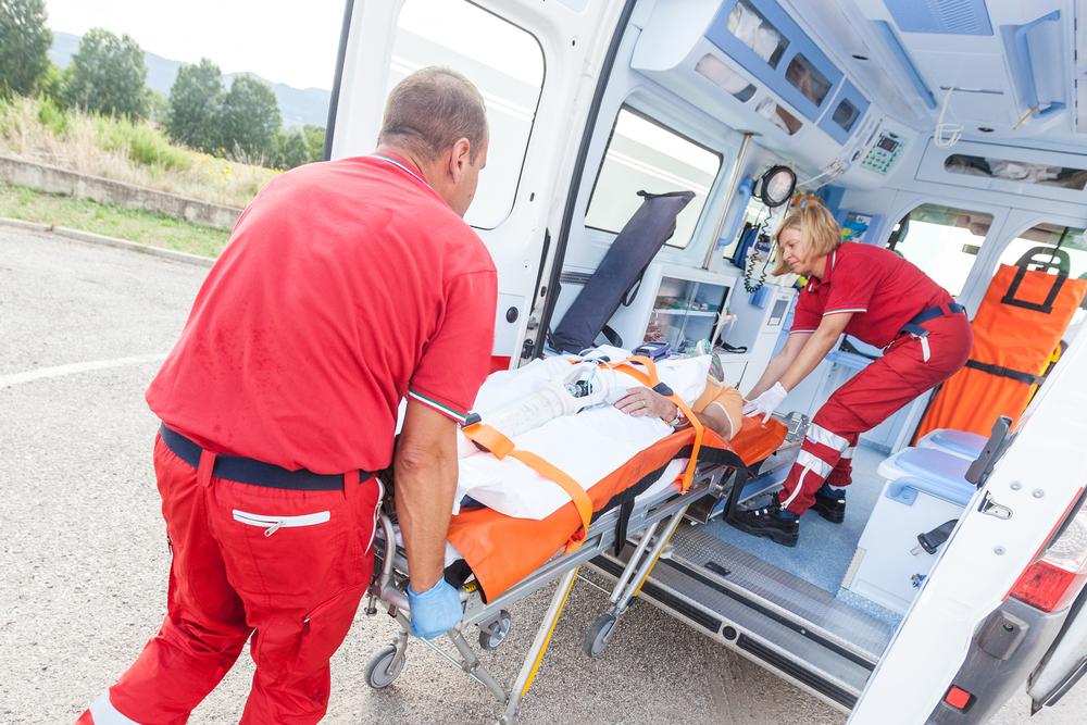 emergency-ambulance-first-responders.jpg