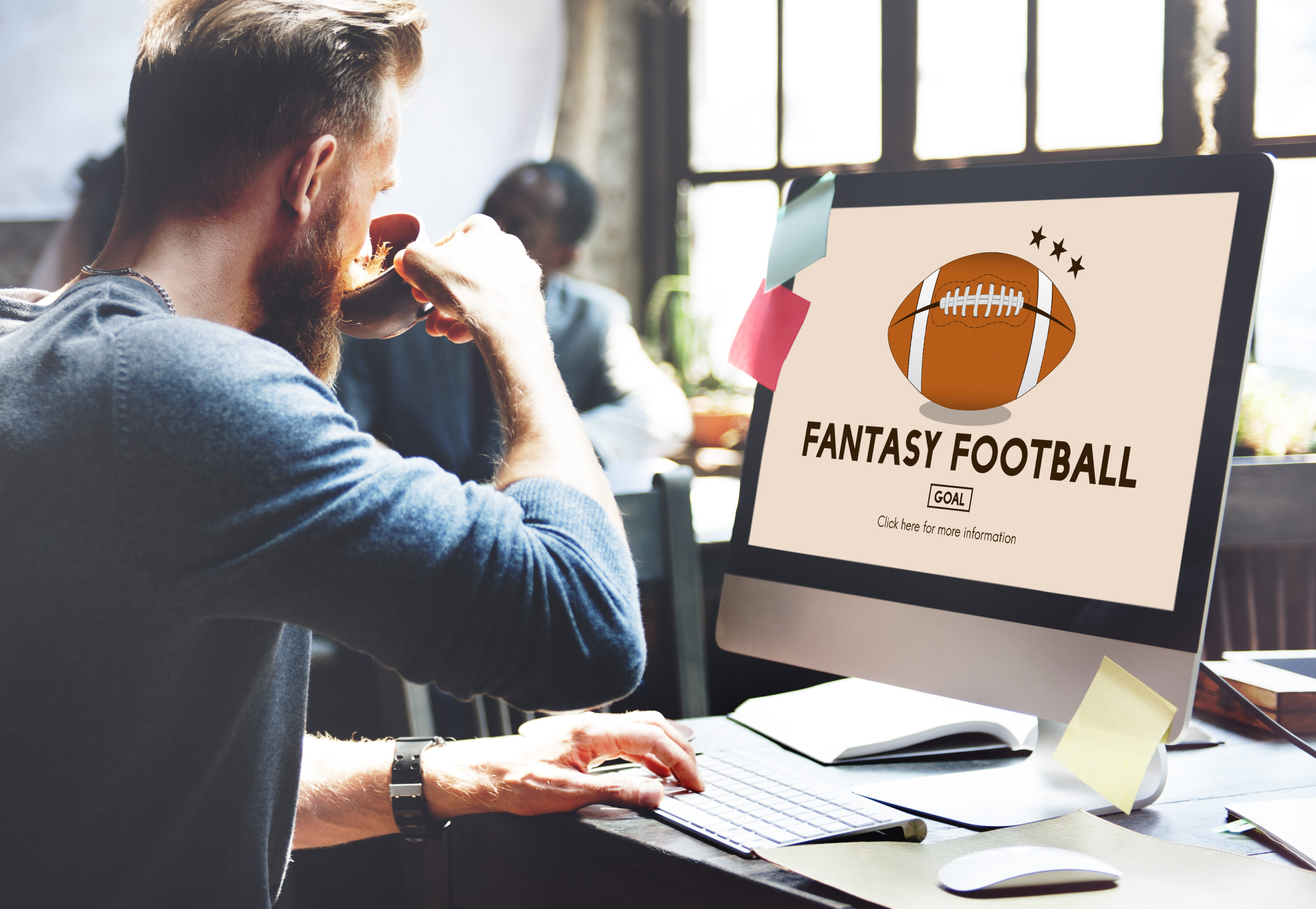 fantasy-sports-3500x2418.jpg