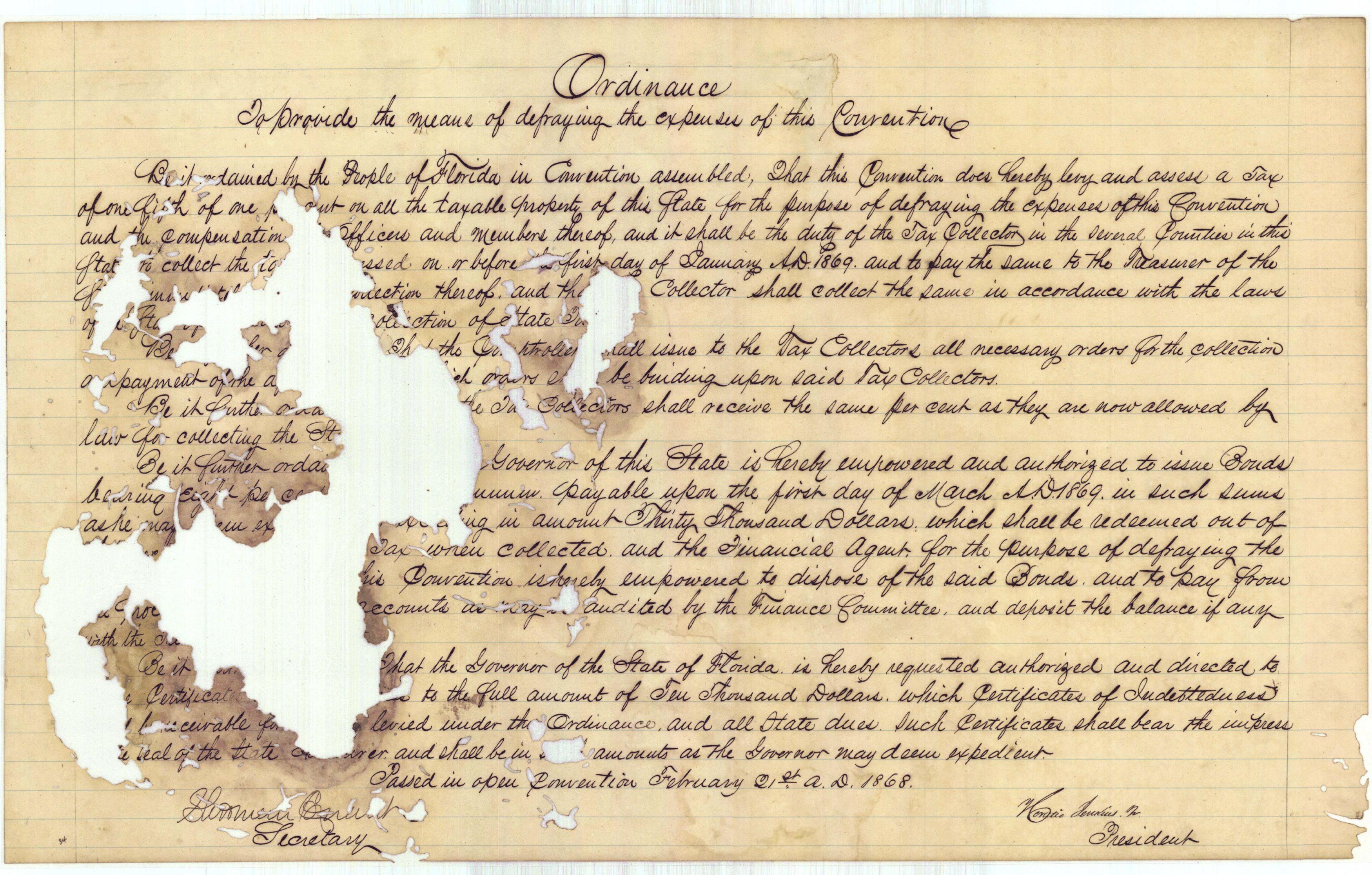 florida-constitution-3500x2231.jpg